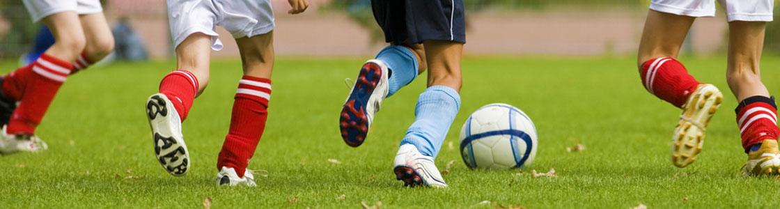 calcio-sport-istituto-da-vinci