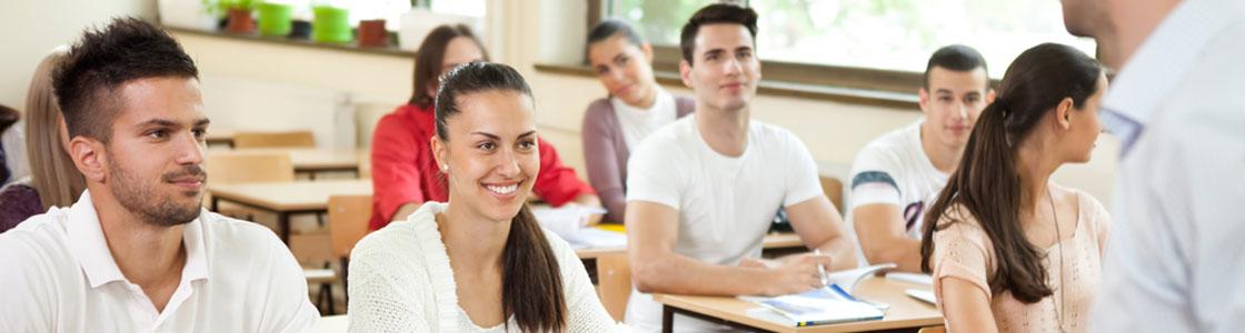 studenti-in-classe-istituto-da-vinci